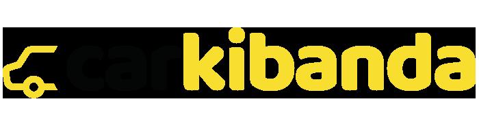 Carkibanda logo